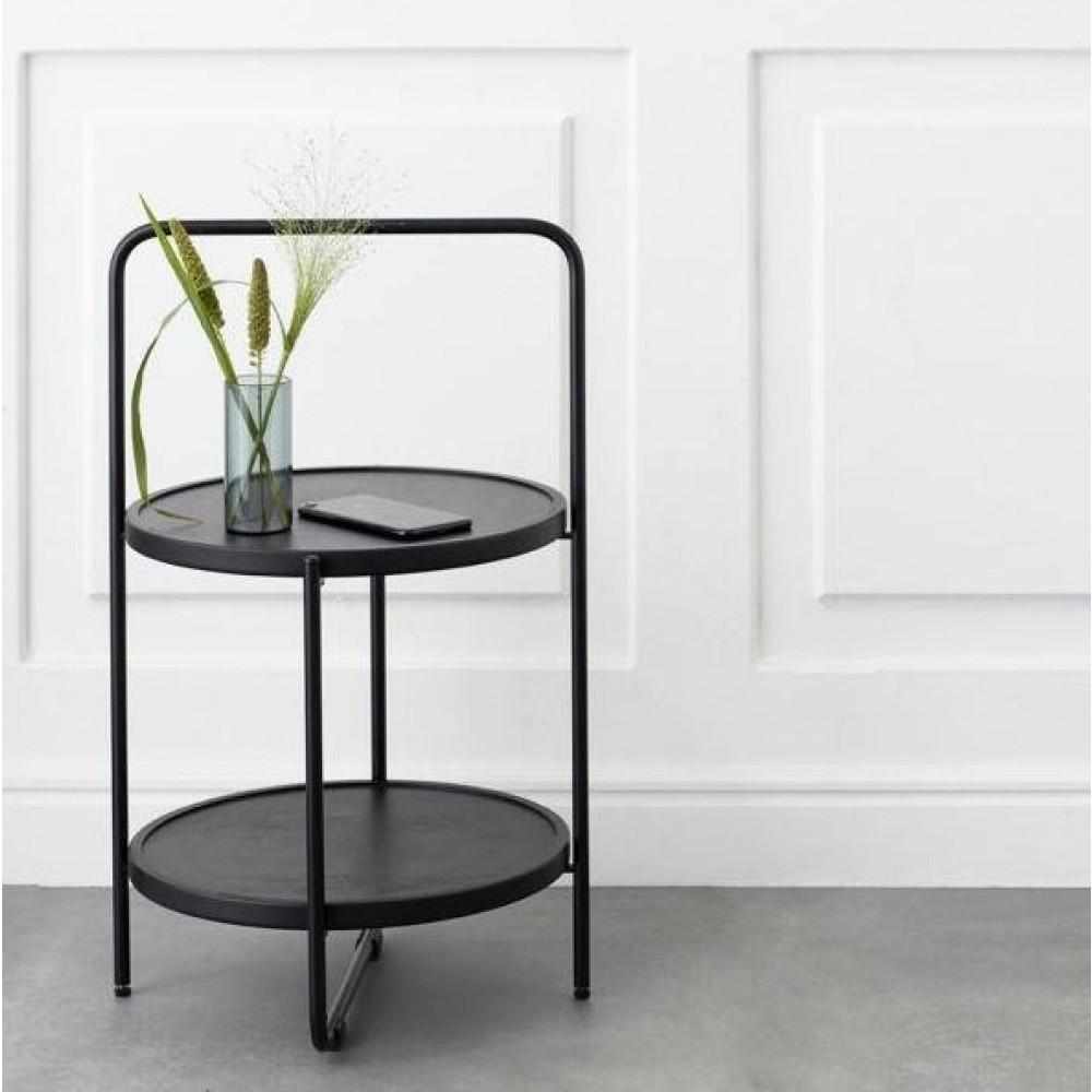 Andersen Mini Tray Table
