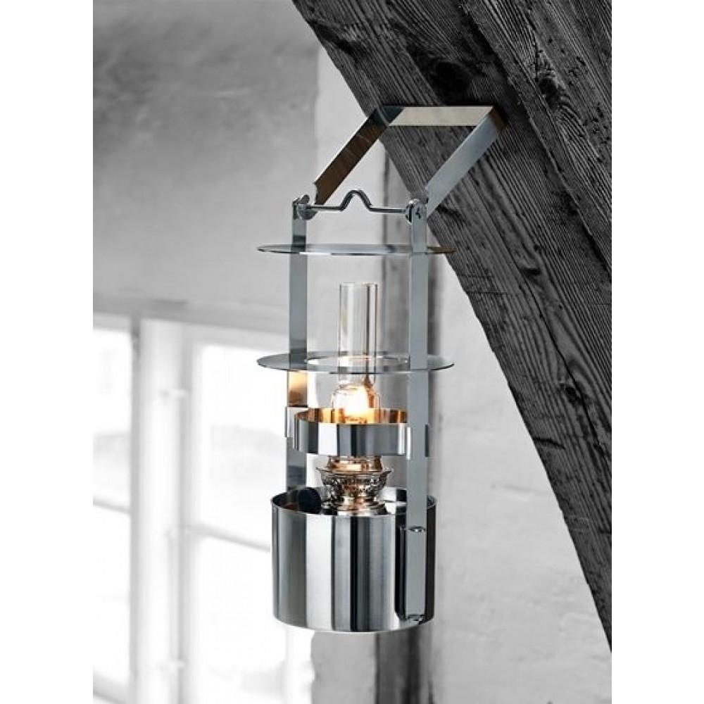 SteltonSkibslampe-02