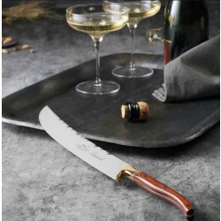 ChampagnesabelLionSabatier-20
