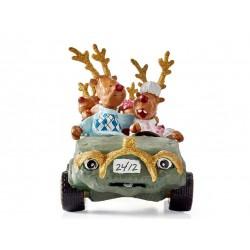 Rudolfdrivinghomeforchristmas-20