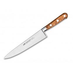 LionSabatierKokkekniv20cm-20