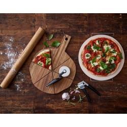 HOLMPizza-20
