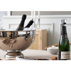 ChampagnebowlemedSabel-20