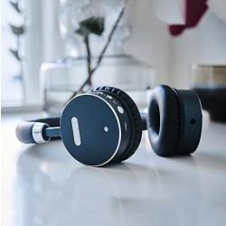 WOOfitHeadphones-20
