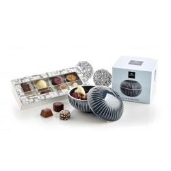 KhlerbonbonniereogChokolade-20