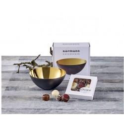 ChokoladeKrenit-20
