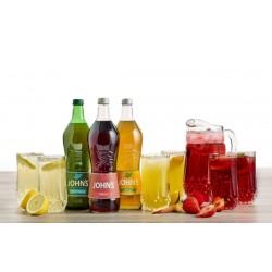 Lemonadest-20