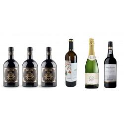 Vinpakke7-20