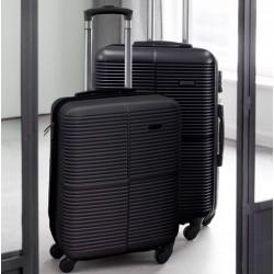 Kuffertst-20