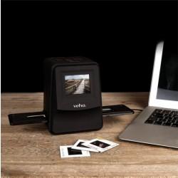 VehoSmartfix14MegapixelNegativeFilmSlideScanner-20