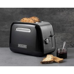 KitchenaidToaster-20