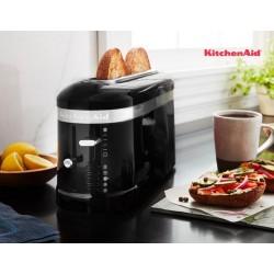 KitchenaidDesignCollectionToaster-20