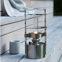 SteltonSkibslampe-20