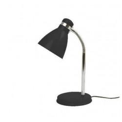BordlampeStudy-20